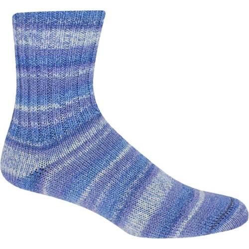 225 couleur 2064 ** OFFRE ** Chaussettes Laine en ligne Cotton Stretch sort