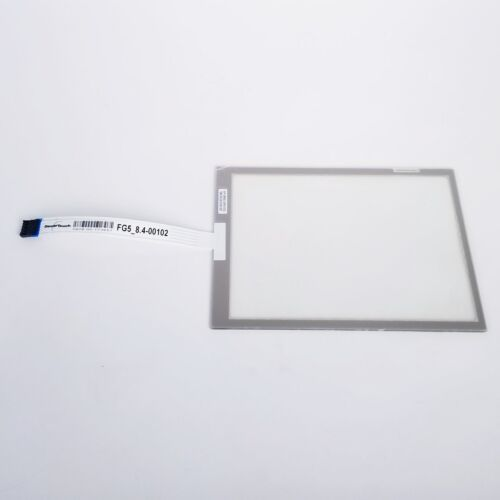 Brand New Dawar Touch FG5/_8.4-00102 Touchscreen USA Seller and Free Shipping