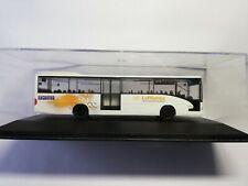 Rietze Gelenkbus MB O 530G E6 DVG Duisburg 69550