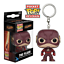 Funko-Bolsillo-Pop-Llavero-Groot-Hulkbuster-Thanos-Rocked-Figura-de-Vinilo miniatura 55