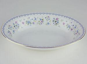 Oval-Serving-Bowl-Paragon-Florabella-vintage-bone-china-England