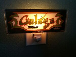GALAGA-Arcade-Marquee-Night-Light