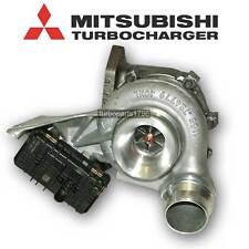Turbolader 11658519476 8519476 MHI 120 320d 520d 135kw 184Ps 49335-00640 Neuteil