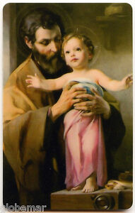 Image-pieuse-plastifiee-avec-priere-au-dos-Saint-Joseph