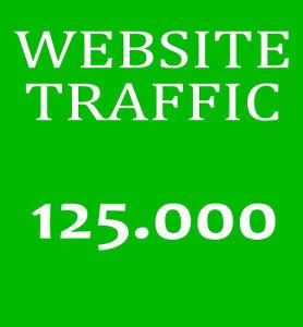 125-000-Besucher-Traffic-Bewerbung-ihrer-Website-Marketing-und-Promotion-SEO