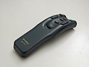 Original Sony RM-860 Fernbedienung / Remote, 2 Jahre Garantie