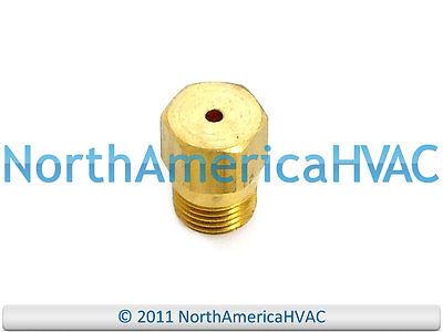 OEM ICP Heil Tempstar Furnace LP Gas Valve Burner Conversion Kit 1084497 USA