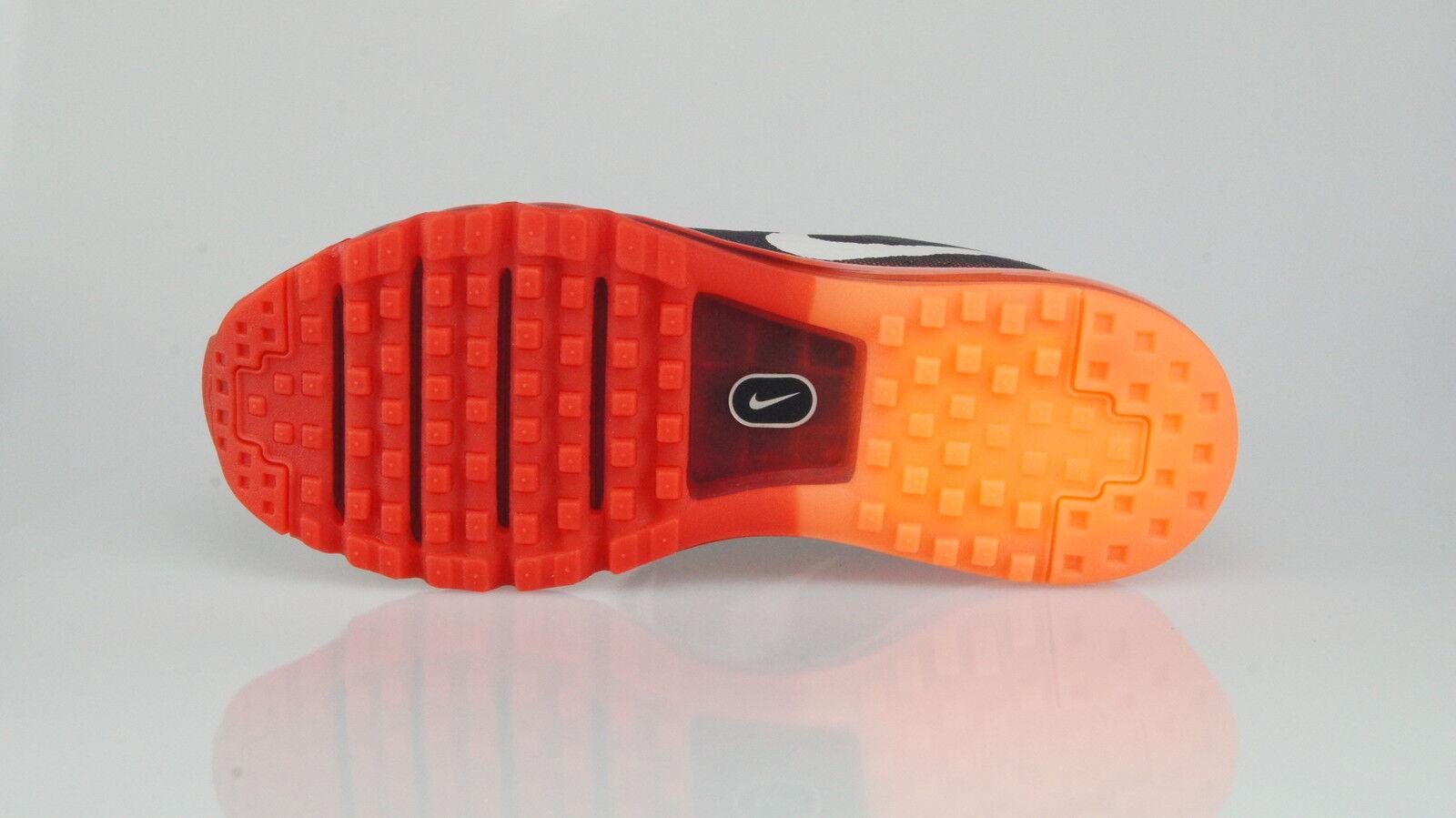 Nike air Max 2014 44,5 Größe 44,5 2014 (10,5US) 9d428c