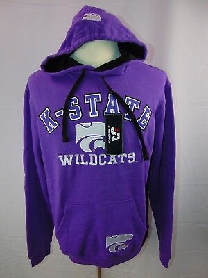 Vector ProSphere Kansas State University Boys Hoodie Sweatshirt