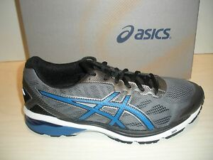 Mens Running baskets Chaussures Carbon 8 1000 9745 t6a3n Gt Imperial 5 Sz Asics TWqHdT