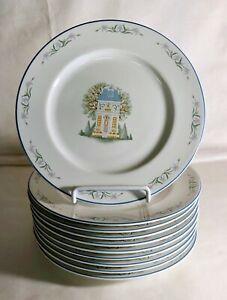 10-The-Lenox-Village-8-1-4-034-Salad-Plates