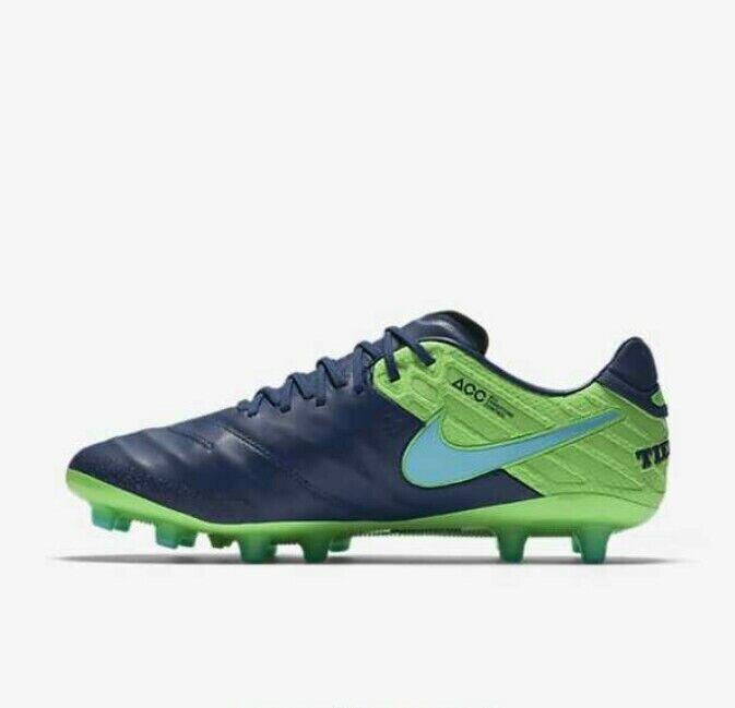 Nike tiempo legend Vi Ag-Pro - 844593 443