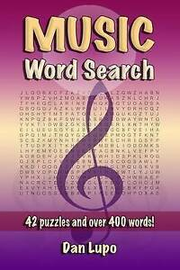 Music-Word-Search-Brand-New-Free-P-amp-P-in-the-UK