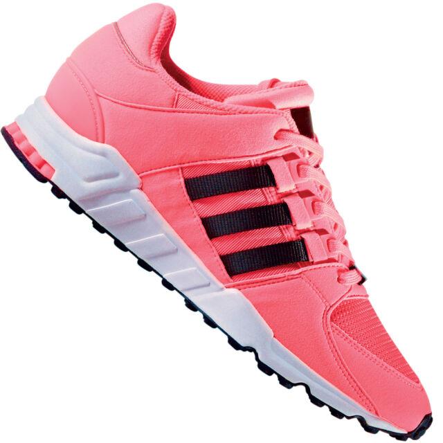 adidas Originals EQT Equipment Support RF Reflect Damen & Kids Sneaker Shoes Turbo Bb1321 EUR 36 (uk 3 5)
