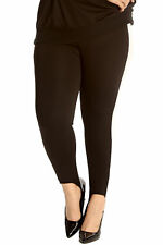 69b71996250 item 4 New Womens Pants Plus Size Ladies Ski Style Side Stripe Trousers  Ankle Support -New Womens Pants Plus Size Ladies Ski Style Side Stripe  Trousers ...