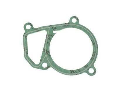 Thermostat Housing Elring 812.065 11 53 1 721 172 Gasket