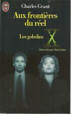 CHARLES GRANT  AUX FRONTIERES DU REEL-2
