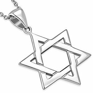Easy forex classic hebrew