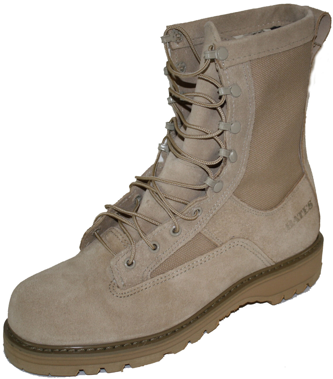 Bates 30500 Mens Gore-Tex Waterproof ICB Boot FAST FREE USA SHIPPING