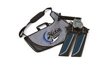 Hobie Mirage Eclipse Drive Stow Bag
