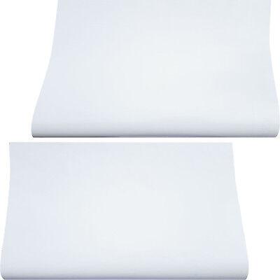 Pellicola adesiva colorata per mobili