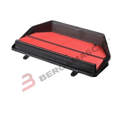 FILTRO ARIA SUZUKI GSX-R 1000 17-18 HFA3913 HIFLOFILTRO SUZUKI GSX-R 1000 CC