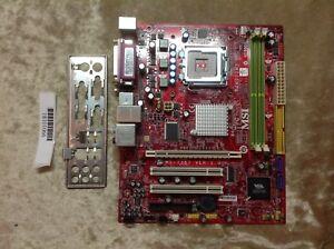P4M900M3-L WINDOWS 7 X64 DRIVER