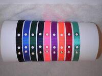Replacement Collar Fits Invisible,petsafe,dogwatch,perimeter,pet Stop,dog Guard