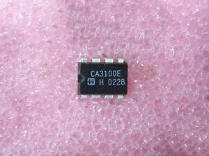 DAC16B5 DAC 16B 5  dip40 céramique de chez HARRIS ci DAC16B-5