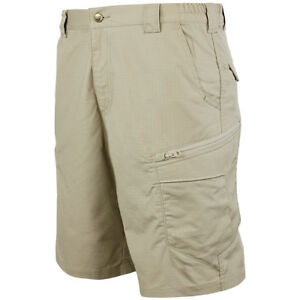 f40dd9e85d Image is loading Condor-Scout-Mens-Tactical-Combat-Cargo-Shorts-Hiking-