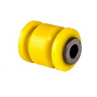 PU Bushing 1-06-1474 Front Susp Lower arm Rav4,
