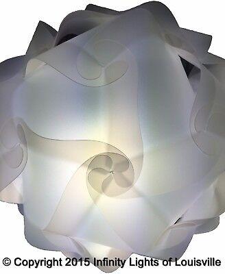 CS014 MICRO FARETTO LED 30° BIANCO NEUTRO 1w SU ASTA ORIENTABILE D5D2