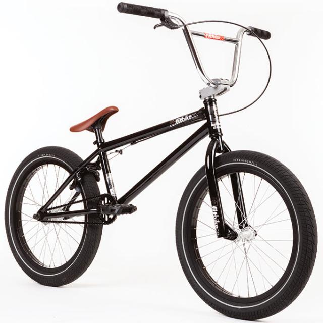 Eastern BMX Bike 4 Series Chain