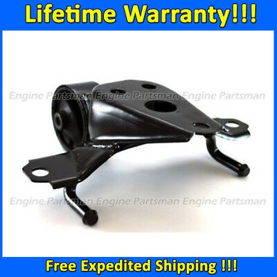 A7200 Engine Mount Toyota Paseo Tercel Rear 1.5L 95-99