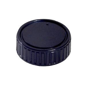 Rear-Lens-Cap-for-Canon-FL-FD-Camera-Lenses-Camera-Studio-Photography