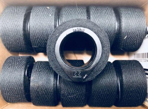 Ltd Qty Sale Quantity DISCOUNTS New Zefal French cloth Tape Black EZ install