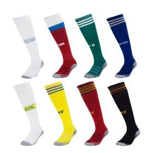 Men-Boy-Compression-Long-Socks-Football-Soccer-Socks-Basketball-Sports-Stocking