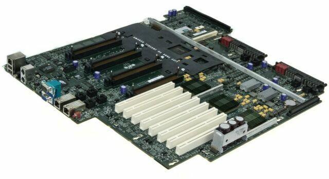 HP Proliant DL585 Server Motherboard 356782-001 AMD Logic System Board G1