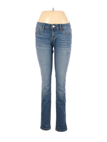 Dittos Women Blue Jeans 7