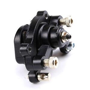 Rear-Disc-Brake-Caliper-Pads-For-Mini-Moto-Scooter-ATV-Dirt-Pocket-47cc-49cc-50