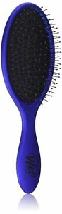 Wet-Brush-Wet-Brush-Pro-Detangler-Bombshell-Blue-0-2-Pound