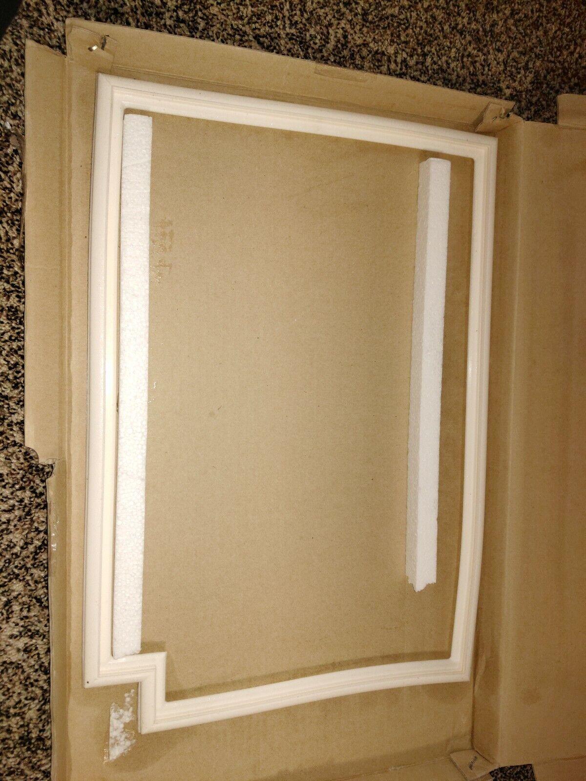 ADX52752642 For LG Refrigerator Door Gasket