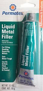 PERMATEX-Liquide-Metal-de-Remplissage-Pour-Remplissage-Liaison-Reparation-Metaux
