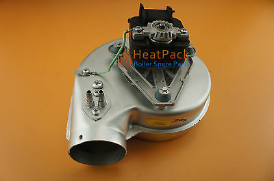 IDEAL CLASSIC 230NF 240NF 250NF 260NF 270NF 280NF FAN 111947 Brand New