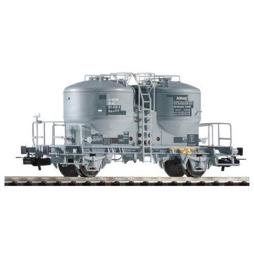 PIKO Expert DR Ucs-y9120 Cement Silo Hopper IV G Gauge 54694