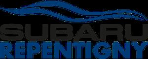 Subaru Repentigny