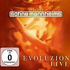 Evoluzion Live von Söhne Mannheims (2015)
