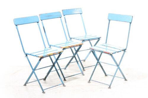 Belle âge Chaise Pliante Chaise de camping chaise de jardin chaise bois terrasse jardin