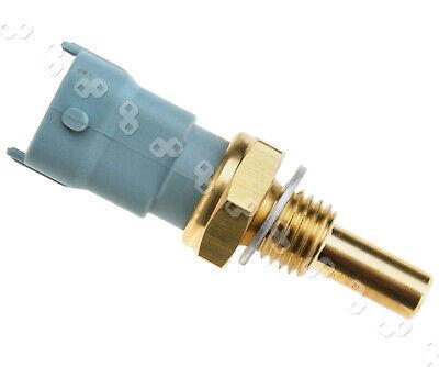 Water Temperature Coolant Sensor For Astra G Mk4 1998-2004