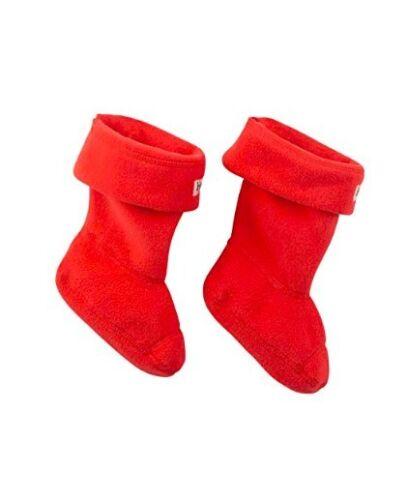 2069 4-7 Hatley Niño forro de arranque Calcetines al tobillo Talla Xs